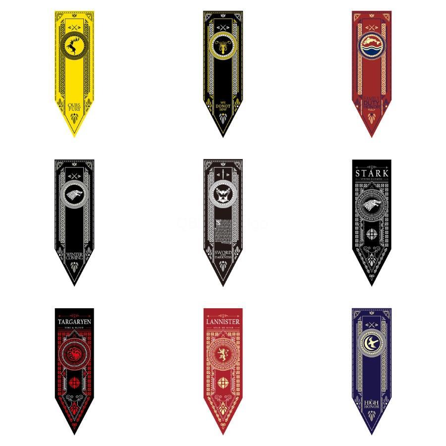 Hacer la bandera del equipo de fútbol Frshpping Custom Club 10X5 FT digital impresión de la bandera de poliéster 100D Pongee Custom # 320