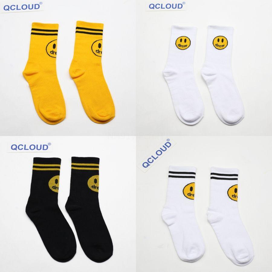Men Sexy Long Socks Stocking Black Cotton Over Knee Gentlemen Formal Socks Hose Male Dress Suits High Quality Socks#236