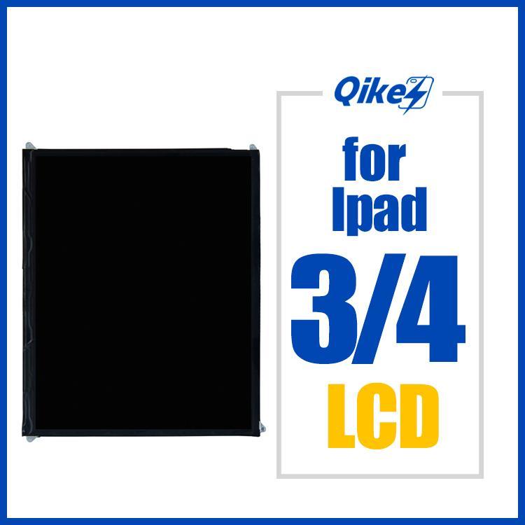 Para iPad Tela 3 LCD A1416 A1430 A1403 A1458 A1459 A1460 para iPad 4 LCD Screen Display Panel módulo de monitoramento