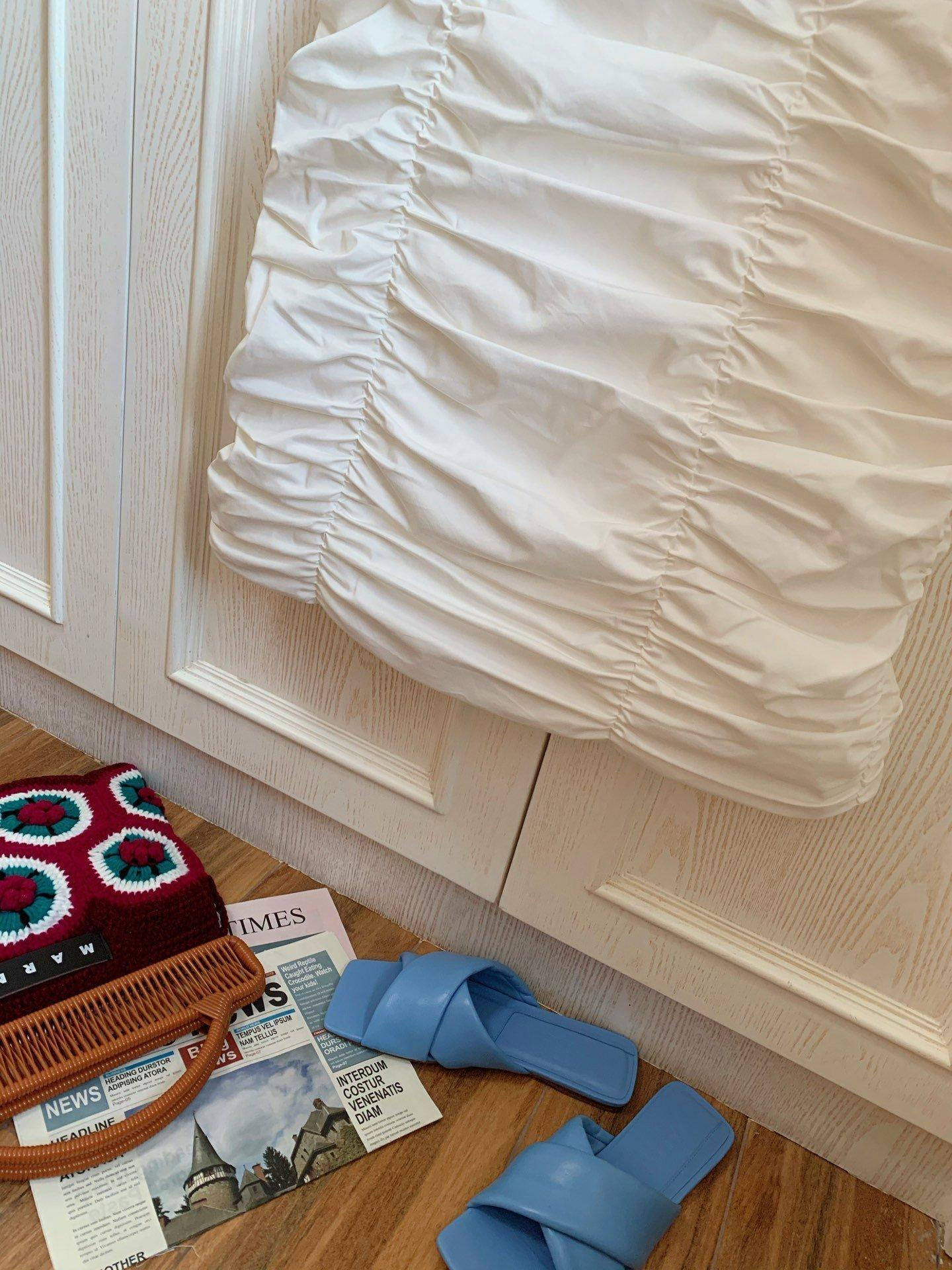 Designer Damen-Kurzschlusshosen der Frauen Sporthosen neue freies Verschiffen heiß gut aussehend lässig M33S empfehlen