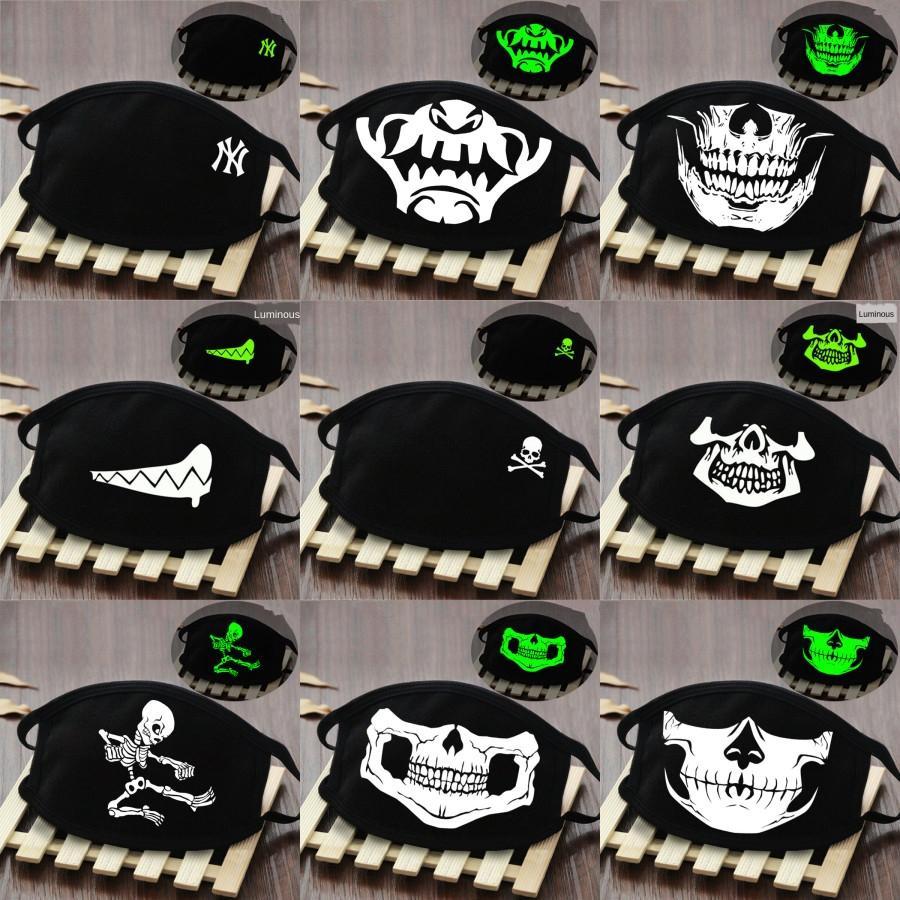 5HRLg 233 Art Printed Ring Bandana Schal Multifunktionstuch Gesichtsmaske Schlauchstirnband Nahtlose Männer Frauen # 236