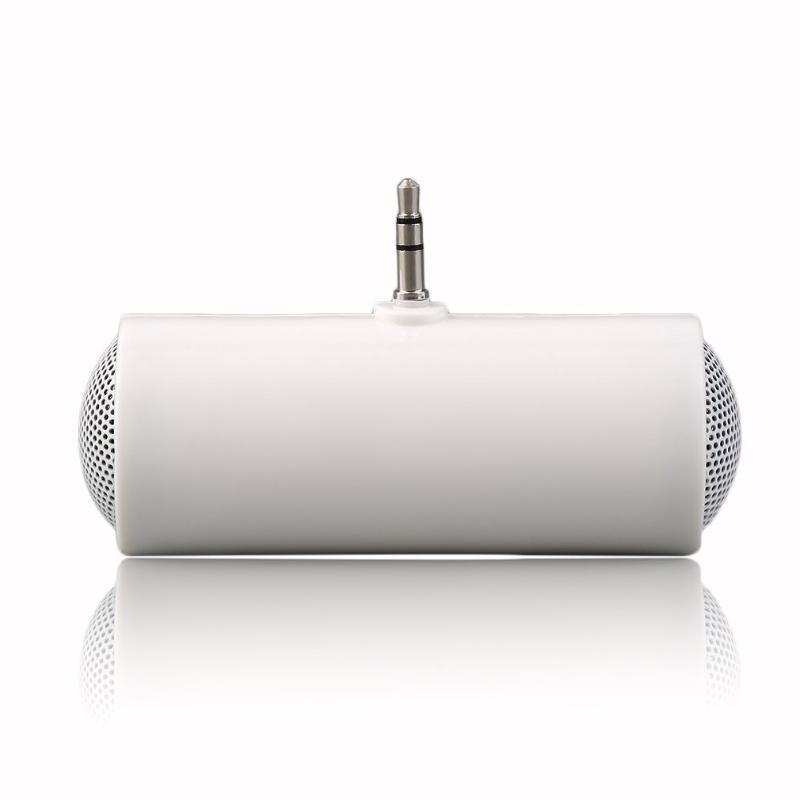 Lazer Projeksiyon Klavye Bluetooth Kablosuz Sanal Klavye Fare İngilizce QWERTY Düzen Çoklu sistem uyumluluğu F1