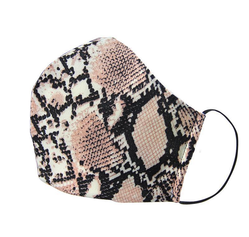 Моющийся Велоспорт и Proof Мода Leopard Креативность Дизайнер печати Открытый Женщина маска Мужчины Спорт Маска Dust печать Luxury Htif