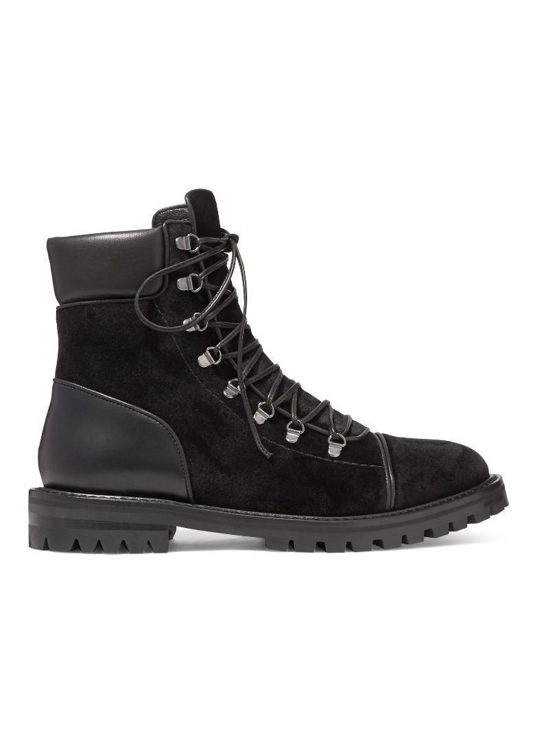 nova kanye Vanta corredor da onda Inércia Tephra 380 novos Pimenta cor azul Aveia estrangeiro Névoa Alvah Azael Runing Sapatos Sapatos Masculinos Mulheres Sneakers t8uS #