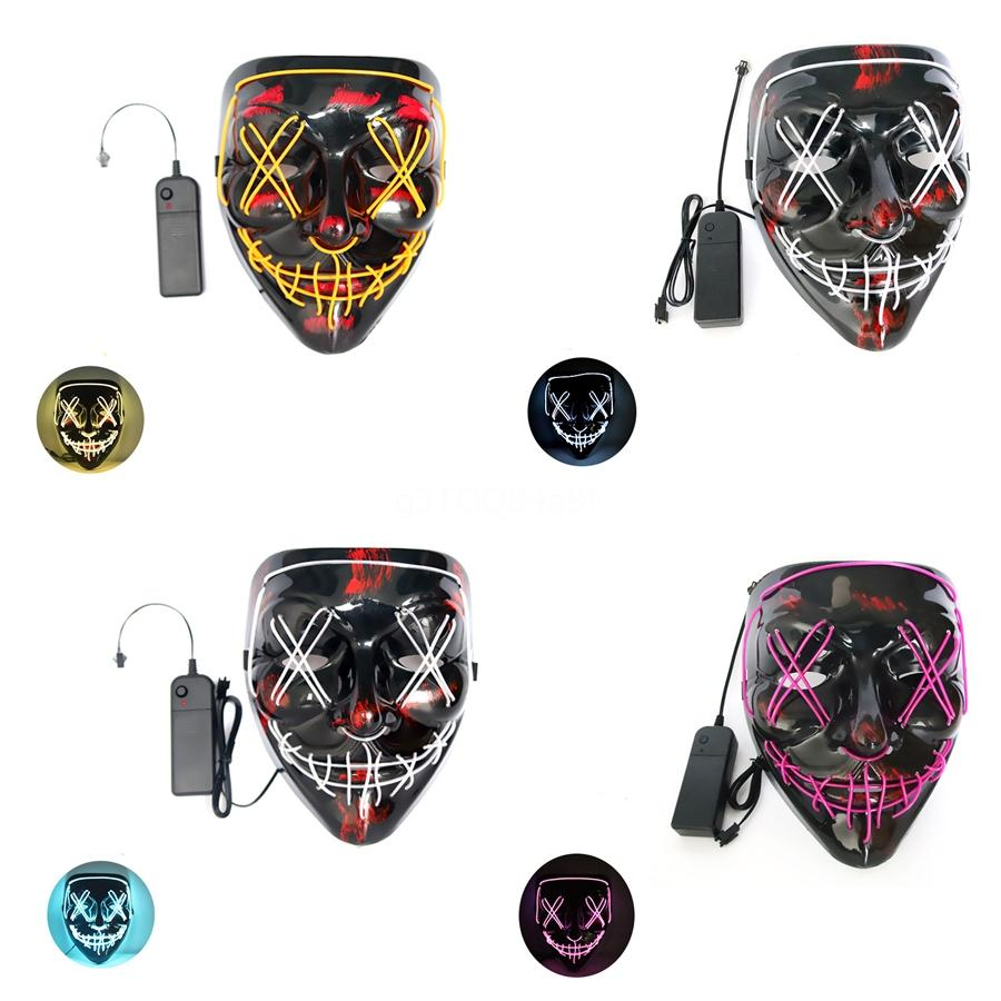 Designer Face Mask Fashion Cotton Dustproof Mouth Face Mask Anime Cartoon Women Men Face Mouth Masks Couple Mask#402