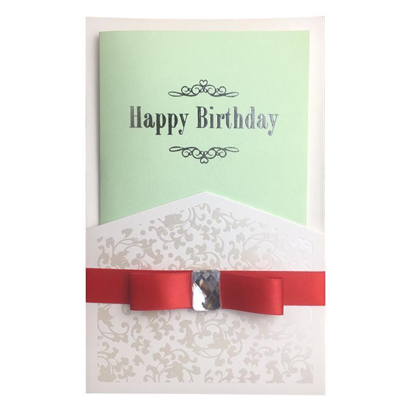 Geschäftseinladung Hochzeit Kleid Jahrestag Geburtstag bitte eigene, personalisierte Einladungskarte Hochzeit einfügen