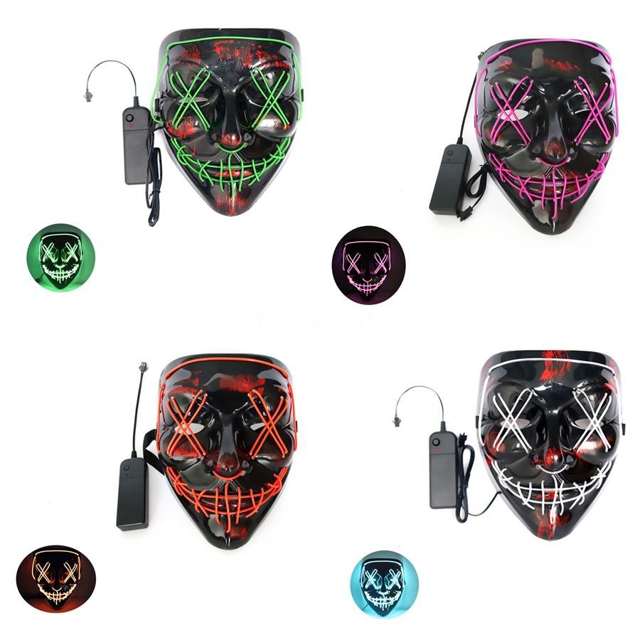 Ice Silk Gesichtsmasken Anti Staub Gesicht Mund Er PM2.5 Maske Staubdichtes Anti-L Waschbar Wiederverwendbare Baumwolle Masken # 555