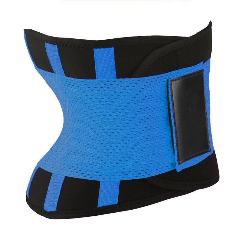 espartilho shaper corpo emagrecimento cueca correia Slimming bustiers instrutor corsets cintura Correias Lace Corset Modeling