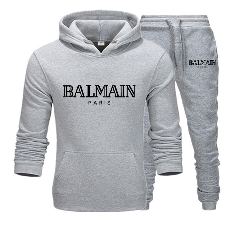 2020 Hoodie das mulheres dos homens + Calças Inverno Hot Sale Hoodie Hip Hop moda Casual camisola Outono camisola Calças +