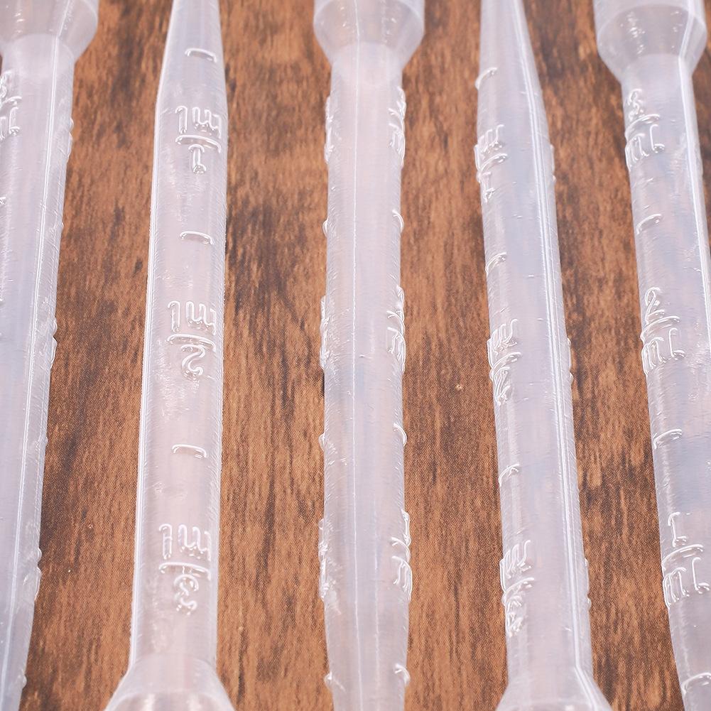 HK6Yu chaîne diy bracelet 237PCs d'ensemble de goutte de colle à cristaux bijoux silicone moule pendentif chaîne Diy combinaison suspension de paillettes 12 couleurs