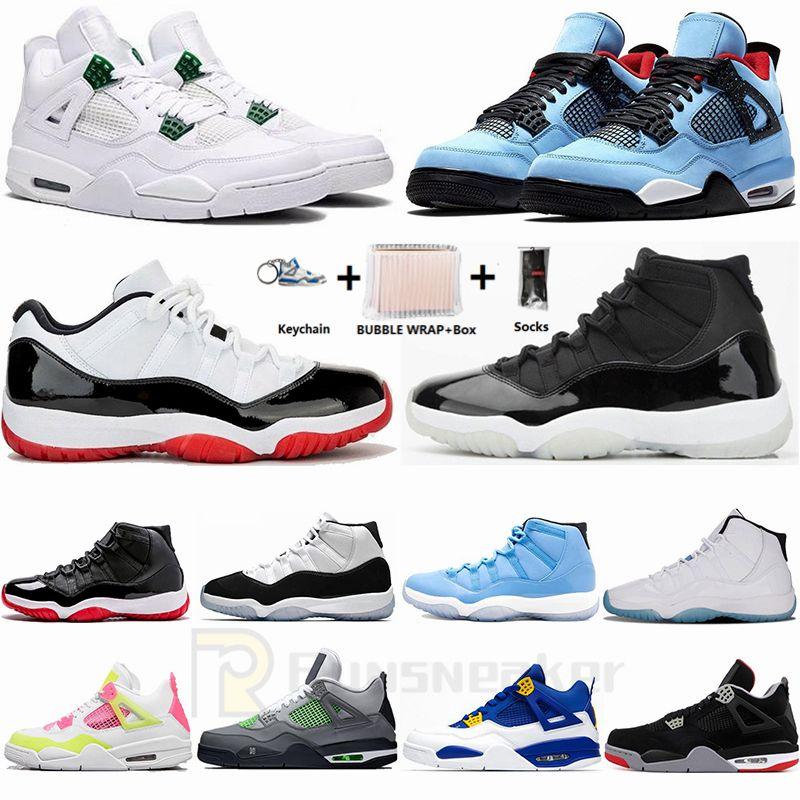 Shoe Shopping Youth Basketball Shoes