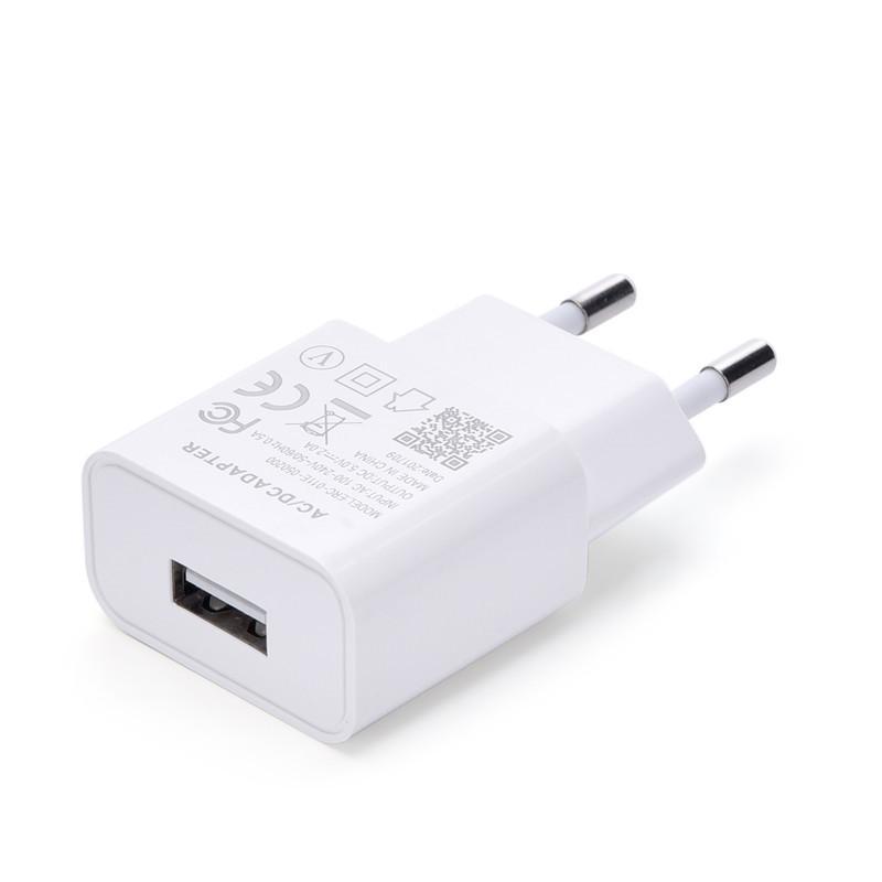 HUAWEI P8 G9 Lite Usb зарядное устройство 5V3A Micro USB кабель для передачи данных перемещения стены адаптер Adaptieve Mai Mang4 P6 P7 P8 честь 10 20