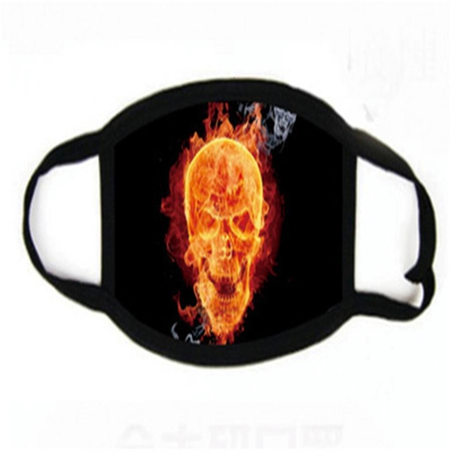 Free Anti-туман Fa Sield Полная изоляция Прозрачная защитная маска защиты Предотвращение Splasing Капельки # 328
