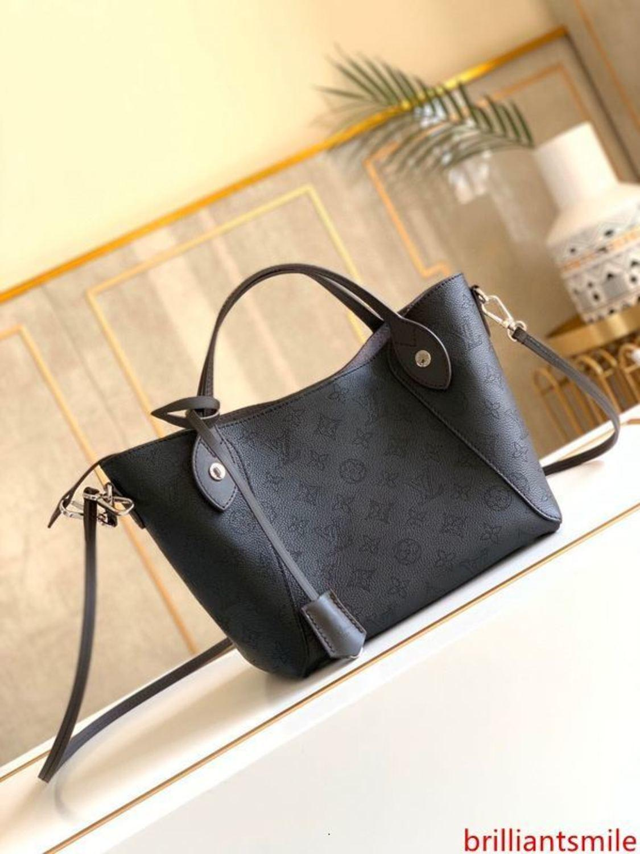 Новые сумки повелительниц высокого класса пользовательских качества высокой емкости сумка ведро мешок моды стиль серебряные металлические аксессуары со съемными 1 длинный