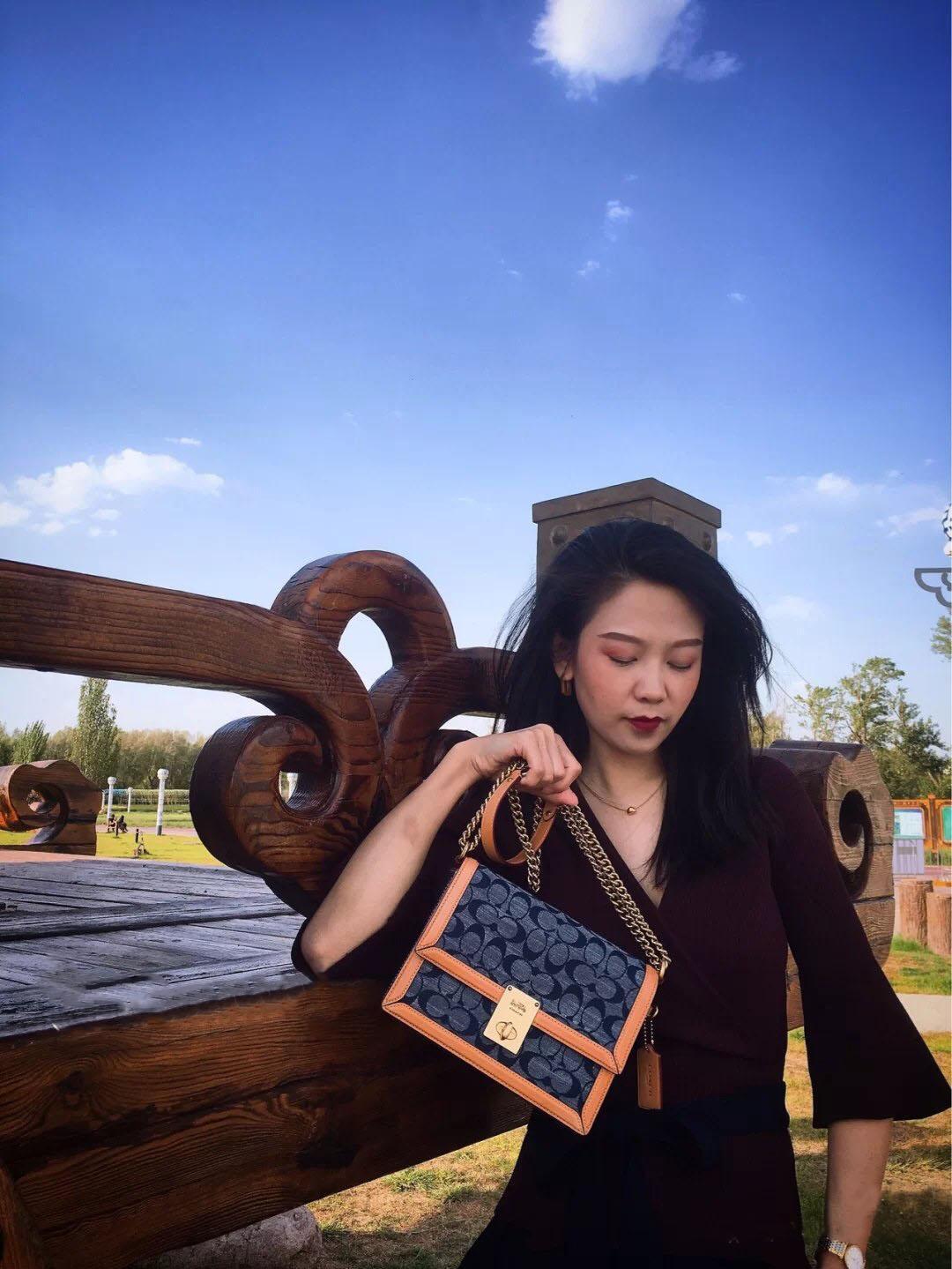 2020 sacs à main vente chaude concepteur de sac femme, portefeuilles, sacs à bandoulière de mode, sacs de selle, mini-sacs, sacs à main, Junlv566, livraison gratuite - 18834