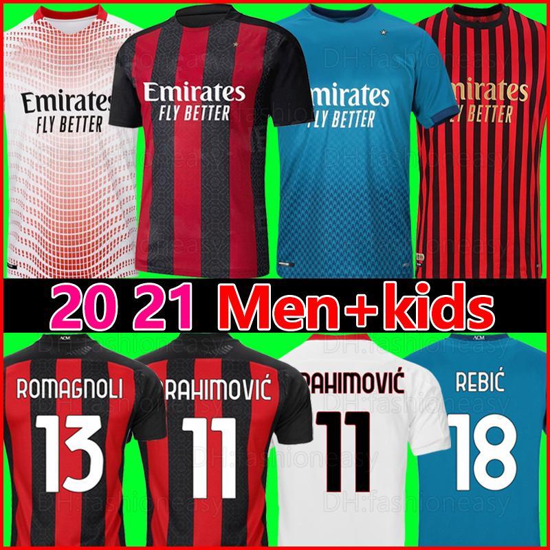 دورتموند TOP 19 20 بوروسيا كرة القدم جيرسي HAZARD 2019 2020 لكرة القدم قميص SANCHO REUS هاملز BRANDT PACO DELANEY الرجال + الاطفال عدة الزي الرسمي