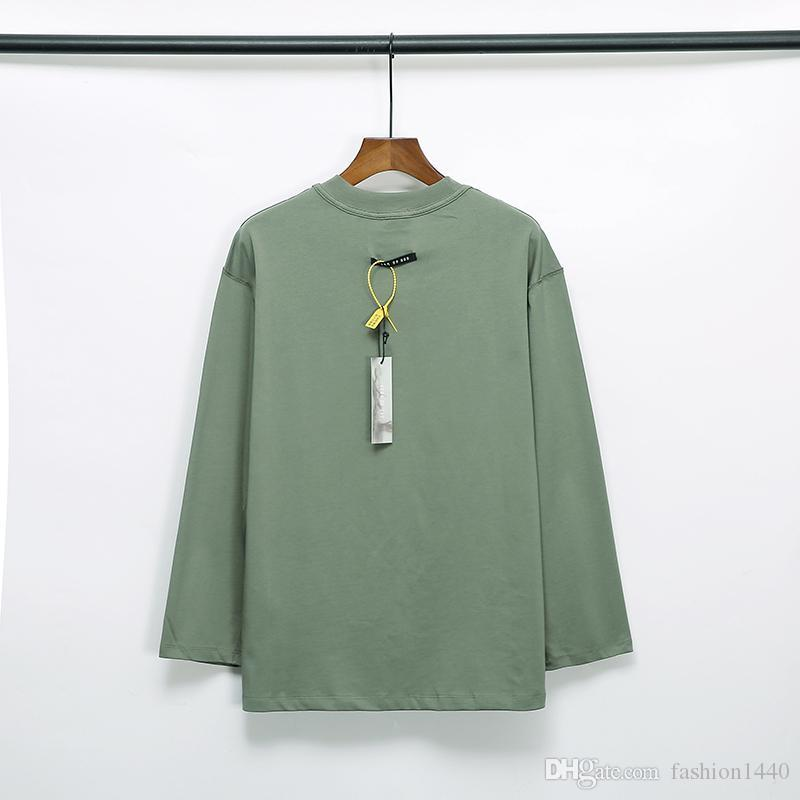 Зимние свитеры вязальные улицы мужчины толстовка мужчины теплые женщины осень пуловер CrewNeck высококачественный свитер толстовки или душевное оружие