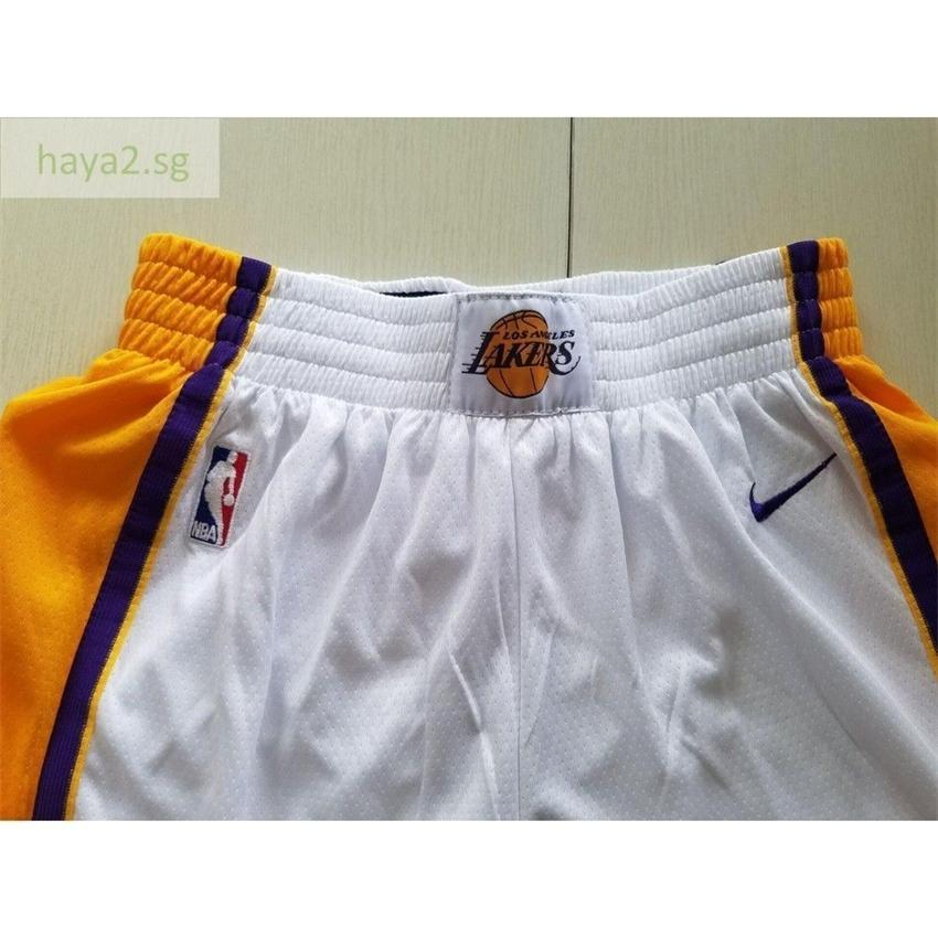 Bon marché 284 Basketball Maillots Enfants Enfants Sprorts Porter Jersey Shorts S-xxl surpiqués Jersey