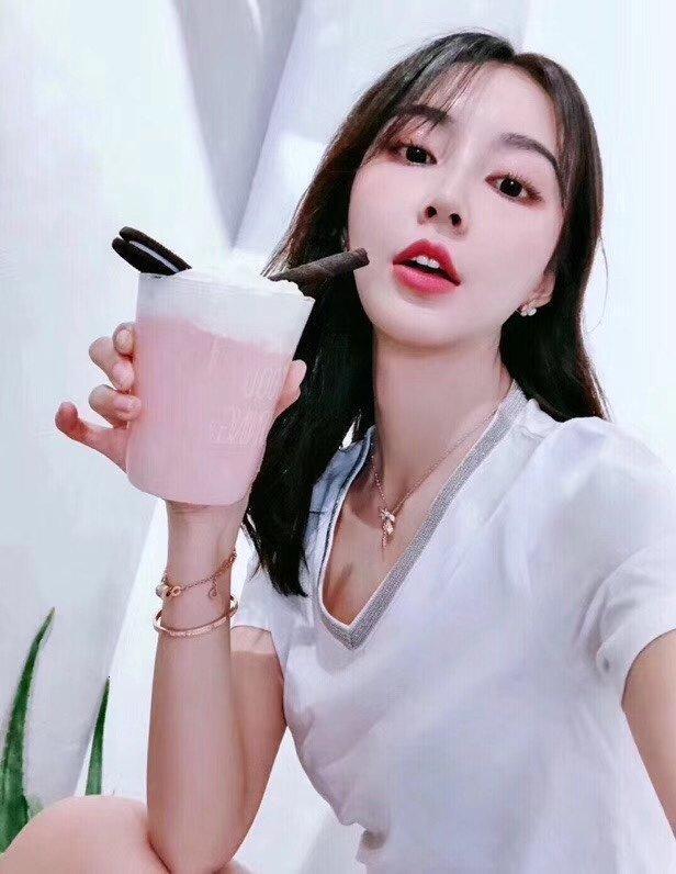Designer Halskette für Frauen Ketten für Halskette Schmuck heißen Verkauf neue heißen Mode-elegante schöne einfache modern styleUT84