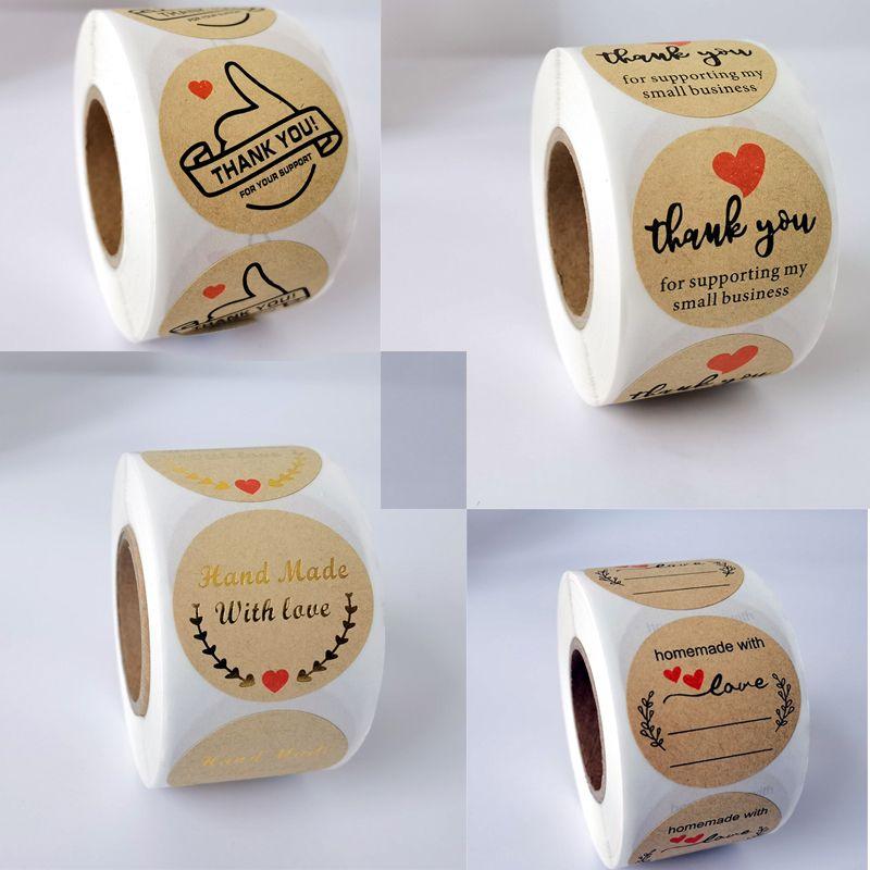 6 Stiller duvar Etiketler teşekkürler Kelimeler Duvar Dekorasyon Sticker Vinil Duvar AŞK Art Etiketler Çıkartmaları sıcak toptan söyleyen harfler