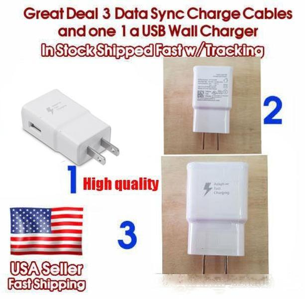 Universal 5V2A High quality Wall chargers usb fast charging Adaptive Rapid Fast Charger for Smart Phone DHL free