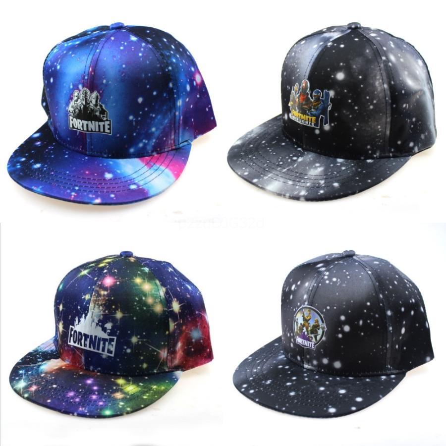 Caliente del casquillo del invierno de esquí sombrero de invierno de punto del sombrero del casquillo al aire libre para hombres y mujeres 6 colores espesan OUT0861 # 585