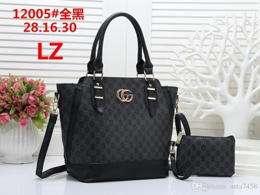 Stile Europa 2020 Luxus SSS Frauen Beutelhand berühmten Handtaschen Damen Handtasche Mode-Einkaufstasche Frauen Shop Taschen Rucksack 7036Y