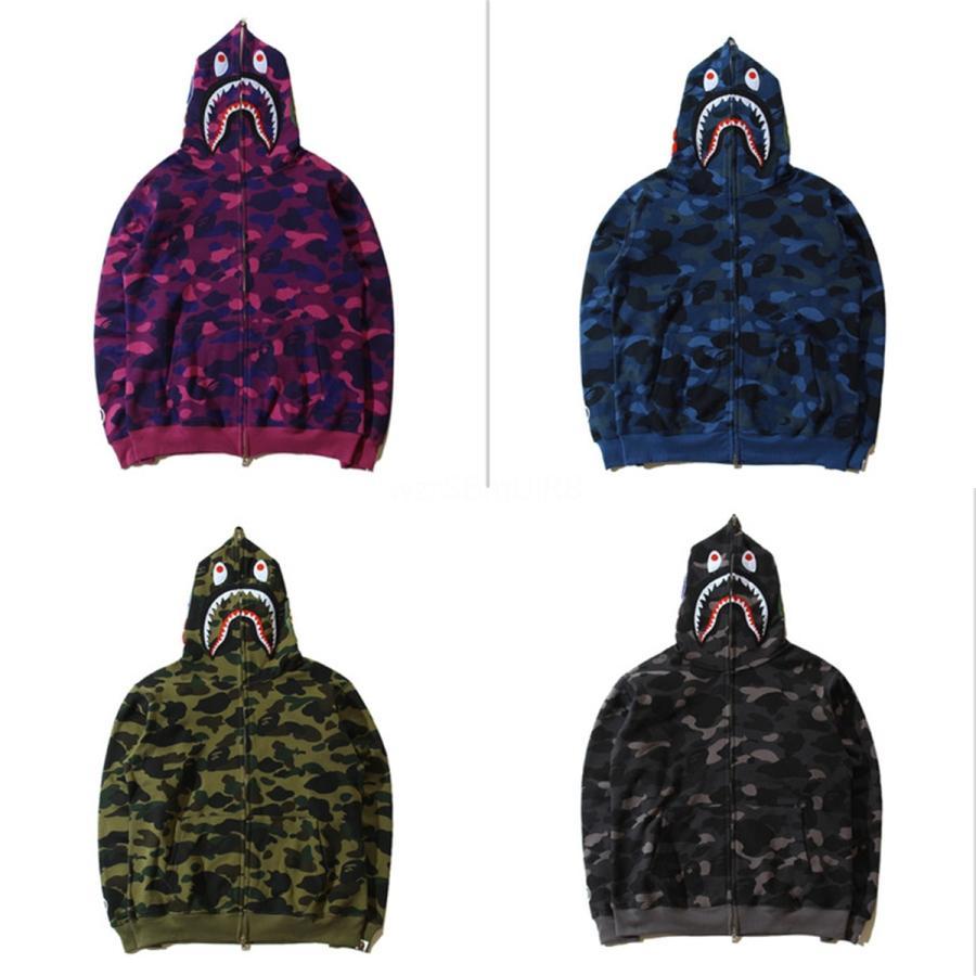 Nouveau plus Velvet Marque hommes Sweat-shirt à capuche manteau d'hiver Casual solides Couleur Fleece Pullover Hommes Réchauffez Sweats à capuche # 273