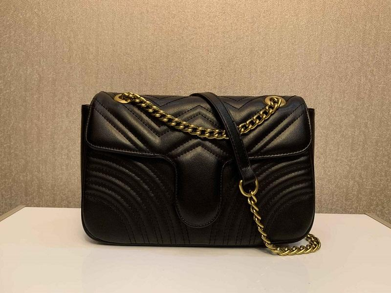 Bolsa de hombro del bolso Pochette Metis 2020 envío de alta calidad mensajero de las mujeres bolso de las mujeres de cuero Bolsas Cruzado 40156