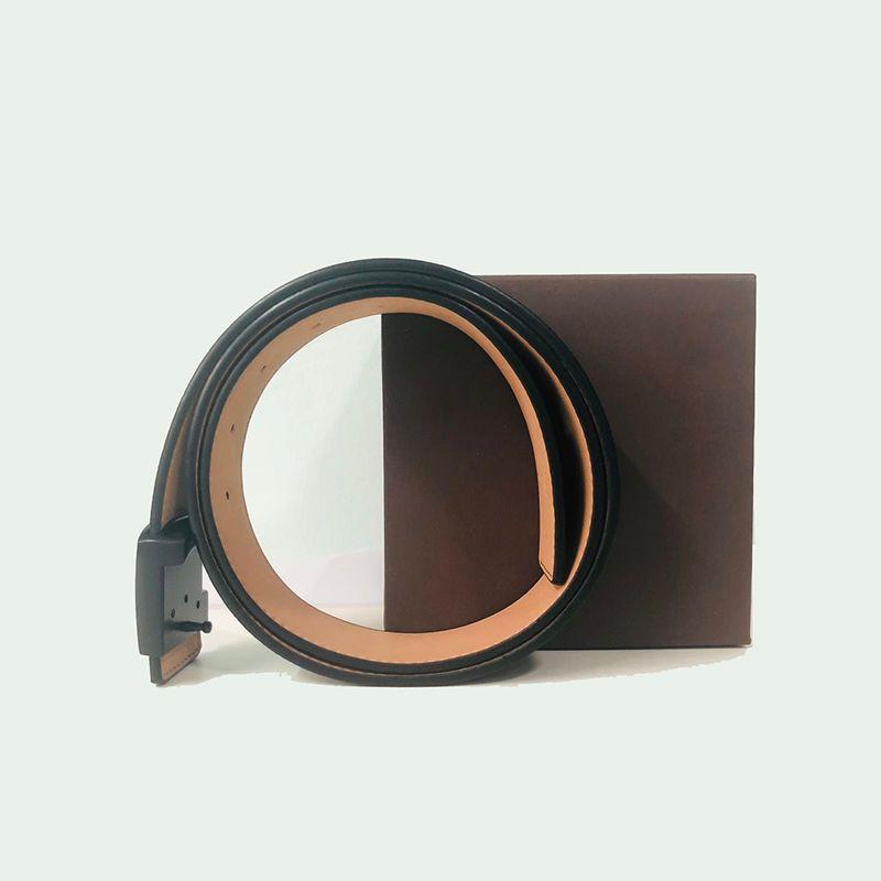 Mens Belts Cintos Designer Designer Mens Belt mulheres Mulheres Belt projeto Femmes Gürtel Moda Couro Belt