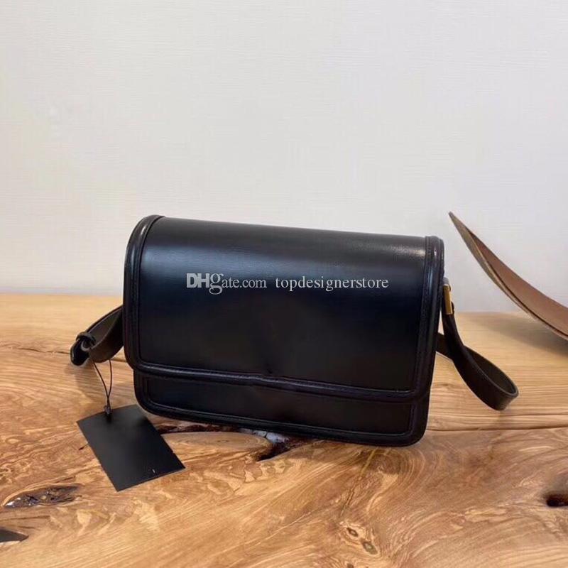Diseñadores Pequeños Monederos High Box Bags Bags Bag Bolsa Bolsa Bolsas Satchel Solferino Moda Hombro Crossbody Largo Luxurys Luxur Hstt