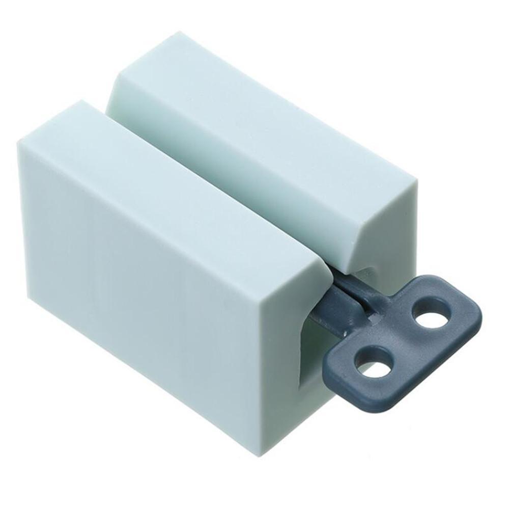새로운 홈 다기능 치약 디스펜서 페이셜 클렌저 스퀴즈 클립 롤링 치약 압착기 튜브 욕실 액세서리