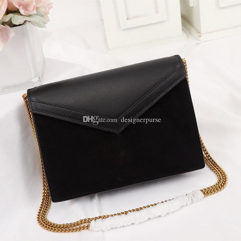 Nmojo Designers Purses Chain BAG Bag CASSANDRA Flap Designer Shoulder Handbags Bags Luxurys Designer Crossbody Bags Handbags Fashion Lu Fwkd