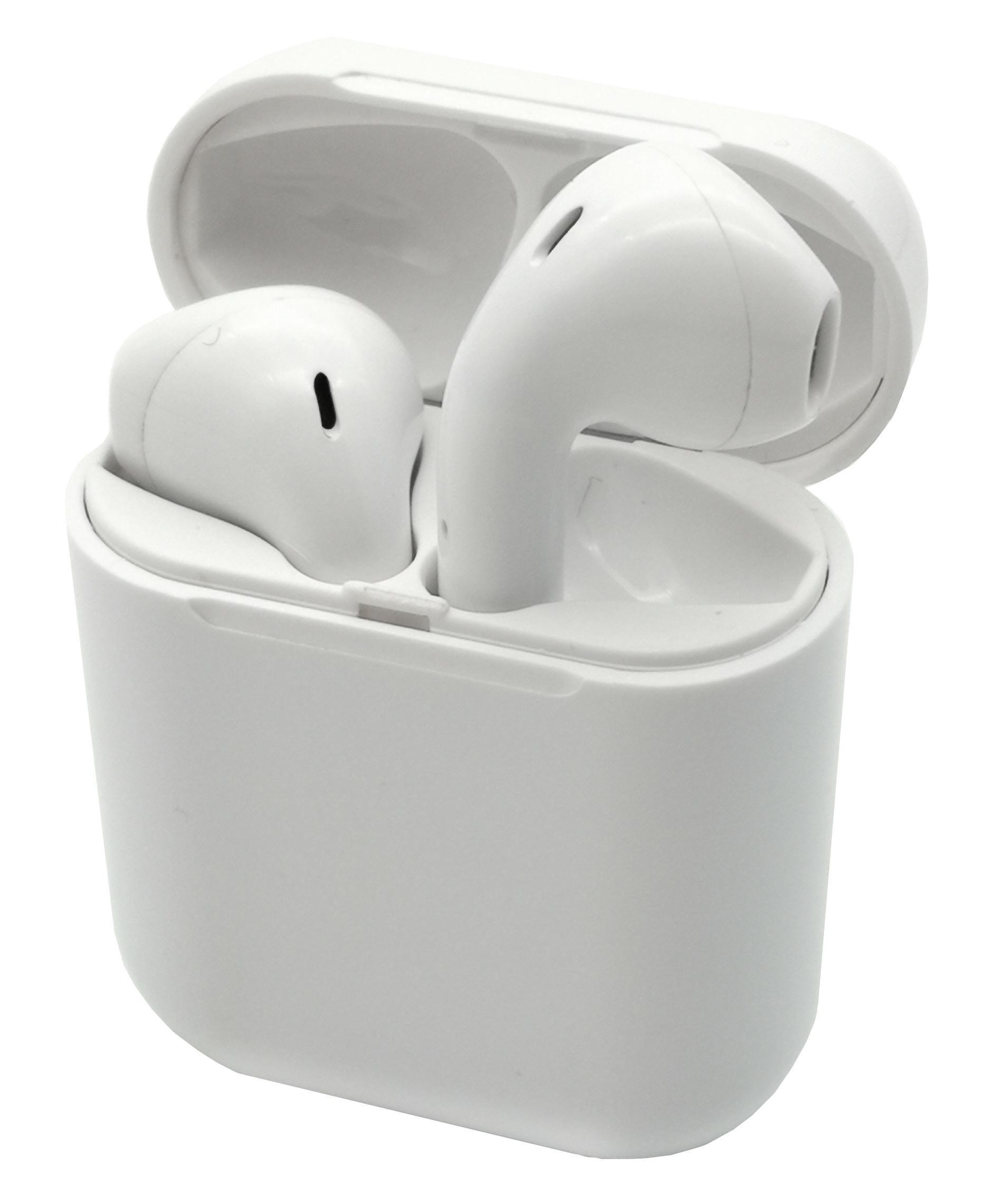 TWS i11 V5.0 TWS stereo headset i11 TWS earbuds, the i11 with a charging box for wireless charging wireless earphone