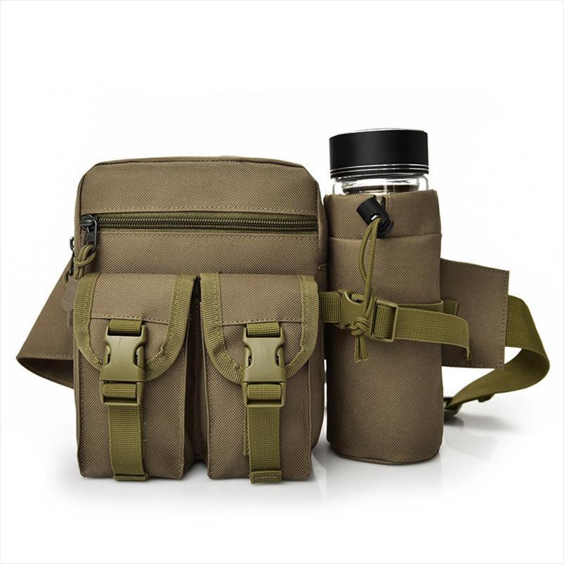 Nylon lb02 cangurera cintura bolsa para bum cinto esporte peito homens heupas barriga cintura pack quadril para fanny cintura hombre la bolsa fcpbn