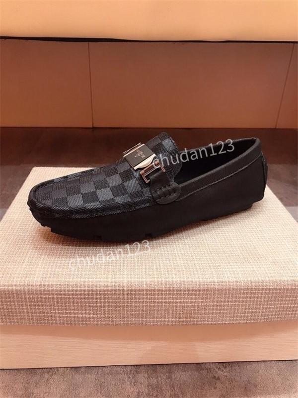 2020 Top Designer de Luxo calçados casuais das mulheres dos homens Trainers melhor plataforma de couro sapatos baixos Chaussures hy200607