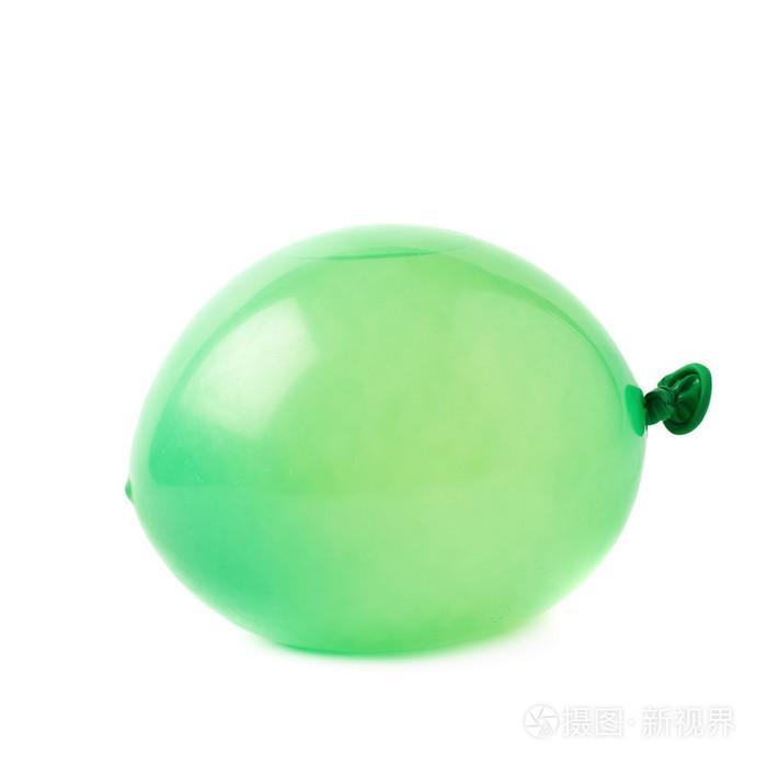 Acqua su palloncino Quick Oestion Tool estivo uovo uovo di lotta irrigazione artefatto rifornimento acqua palloncino piccola bomba pruxc