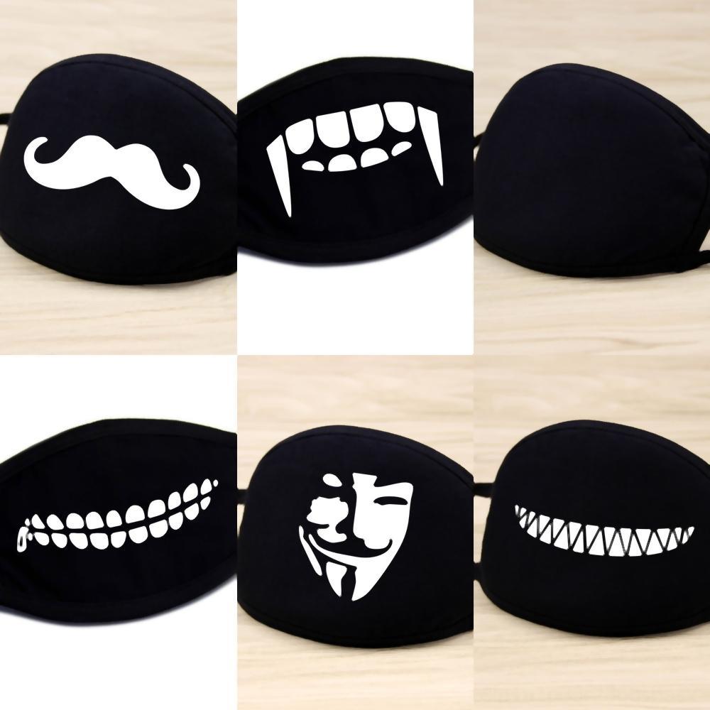 U7oob Доставка Newconstellation бронзируя глаз Хэллоуин кружева кружева кружева маски сексуальные маски маски маски для лица принцессы партия