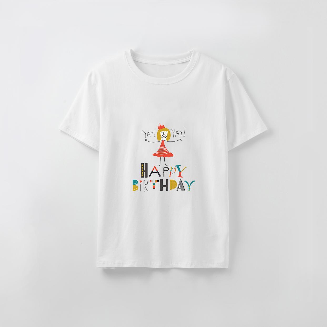 2020 Özel Tshirt Baskı% 100 Pamuk Tasarım Erkek Saf Renk Yuvarlak Yaka Kısa Kollu Logo Ücretsiz DIY Baskılı Tişört 2091204Q Womens
