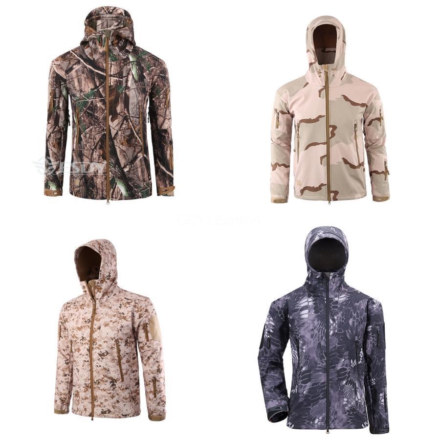 Повседневный Куртки Мужчины Женщины с капюшоном Ветровка Мужчины Женщины Сплошной цвет вышивки пальто # 310