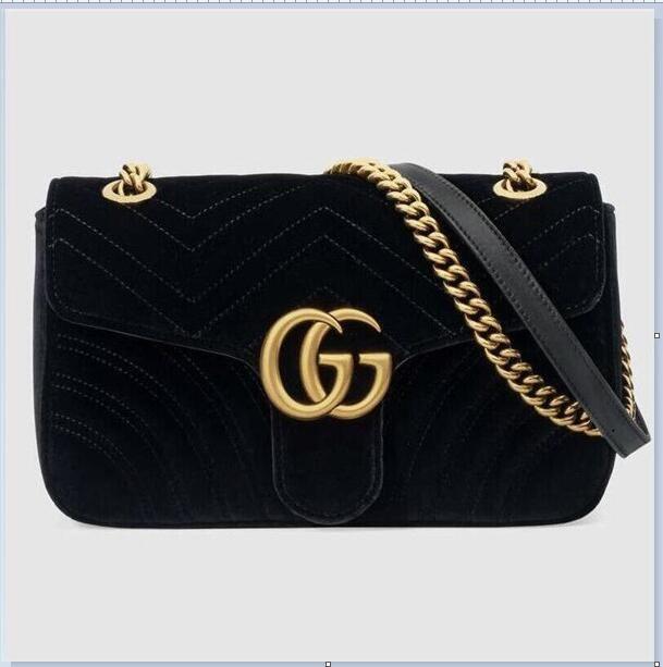 sacs à main en cuir purese Mode cadeau Bag1 sac à main femme Sacs Femme Sac messenger Sac d'été femme Sacs pour femmes Sacs à main