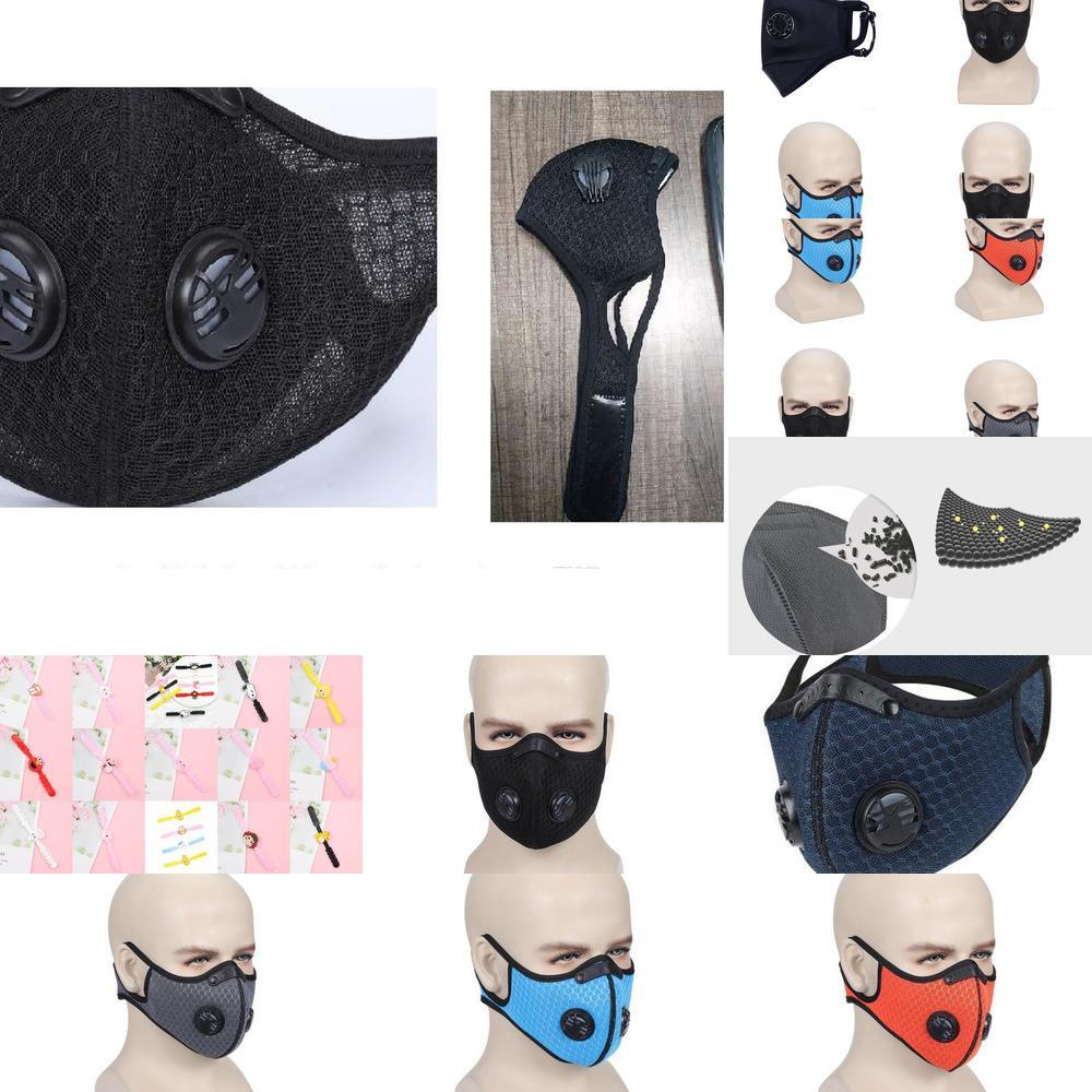 6 Kış Renk Açık Bisiklet Windproof toz geçirmez Bisiklet Elektrikli Araba Sıcak Asma Kulak Hood Xd23207 Fachv Lyhpshop Maske