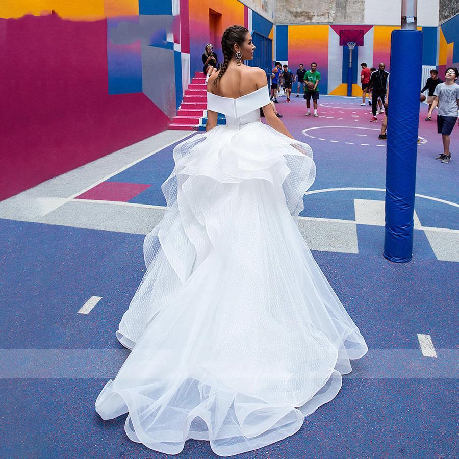 Detachable Mermaid Wedding Dresses 2020 Satin 2 In 1 Elegant Boat Neck Ethel Rolyn White Bride Gowns Customized Vestidos De Novia Wedding Party Dresses Affordable Wedding Dresses From Blissbridal 147 78 Dhgate Com,Printable Wedding Dress Template