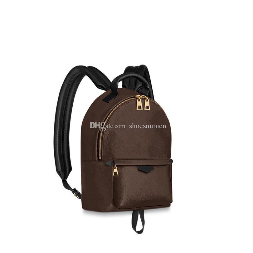 Mochila mochilas casuales Min mochila mujeres bolsos de cuero bolso de embrague Mini Bolsas de Mano Bolso Crossbody del hombro bolsas de mano Billeteras 11 112
