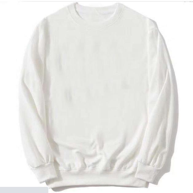Mode-Männer Hoodies beiläufige Hoodies Sweatshirts Cotton 21ss Mens Famous Pullover Hoodie gedruckt Pullover Kleidung Sudadera Sweatshirts Homme