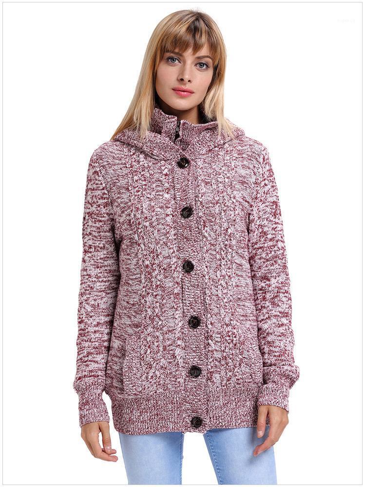 Pullover 2020 Frauen Designer Strickpullover Mode Damen Kleidung Langarm Solid Color Lässige Strickjacke Mantel