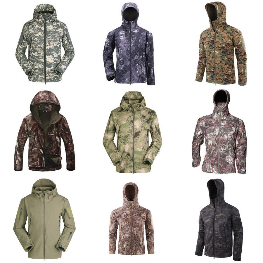 Kostenloser Versand Herren Designer-Jacken Windjacke Mens-Qualitäts-Kleidung Männer Frauen Stylist Wintermäntel Winterjacken # 543