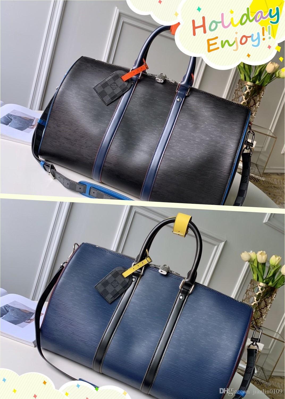 Caliente 2020 nuevo último bolso de la manera g # hombro, bolso, mochila, bolso crossbody, bolso de la cintura, la cartera, bolsas de viaje, de calidad superior, perfecta 00202