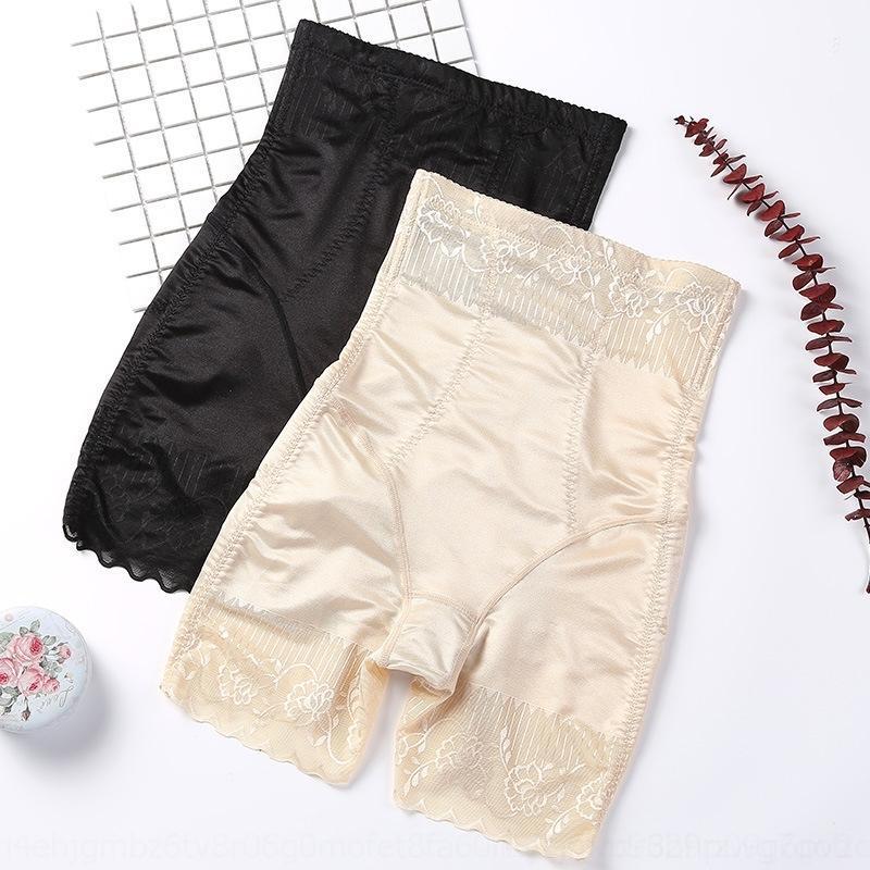MGK3R HLwsS Körperformung Körperformung Unterwäsche Artefakt Unterwäsche der Frauen Taille-Bindung Bauch schließ Magen-anhebende hohe Taille nach der Geburt