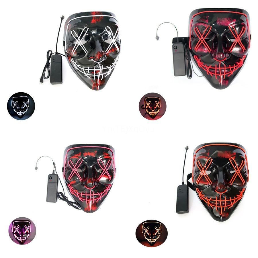 Entwickelt S Gesichtsmaske mit Atemventil Masken Anti-Staub Wasserdicht Staubluftverschmutzung Schutzmaske für Junge Mädchen # 581